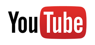Chaine You Tube