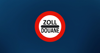 Douane_chine