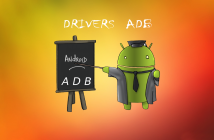 ADB_Drivers_Tablette-chinoise.net