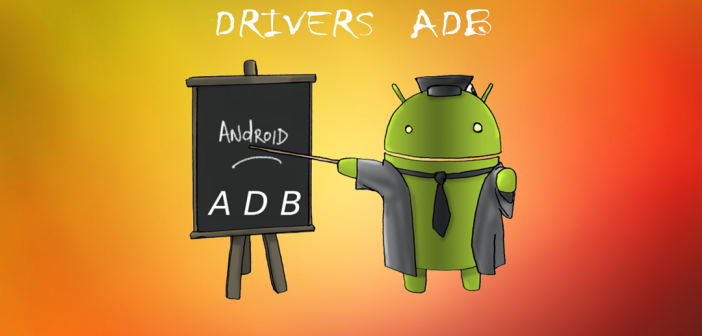 ADB_Drivers_Tablette-chinoise.net
