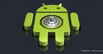 Android_combinsaison_01