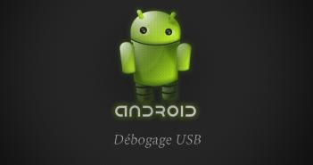Debogage_USB