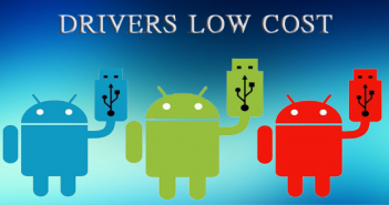 Drivers_Low_Cost