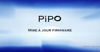Logo_Pipo_MAJ