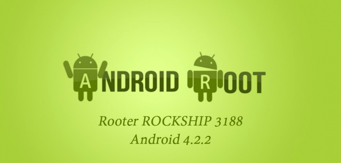 Logo_ROOT_3188