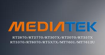 Mediatek_01