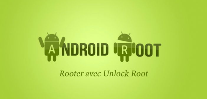 Root-avec-unlockRoot