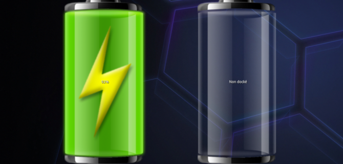 batterie_Android