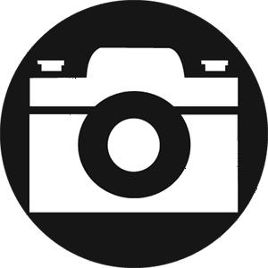 camera-icon.1