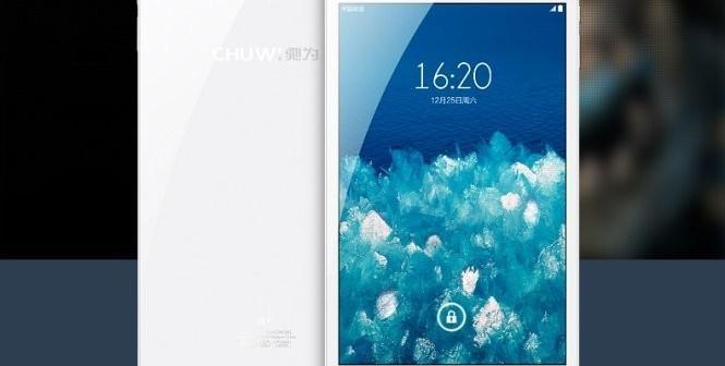 chuwi-vl8-4g-tablet-01