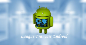 langue-fr-Android
