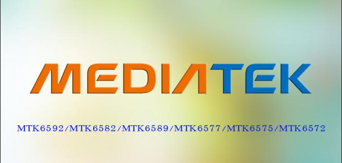 mediatek_02