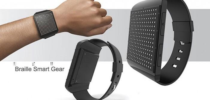 montre-connectee-en-braille-concept