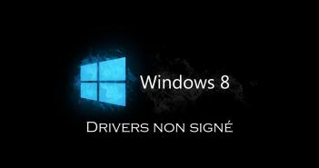 windows8_drivers