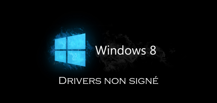 windows8_drivers