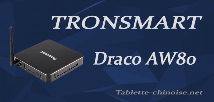 Draco_Aw80