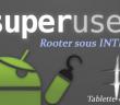 Root_INTEL