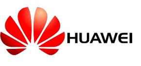 2000px-huawei-svg_1