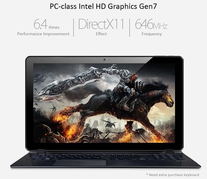 Onda-V116W-GPU-DX11-Intel