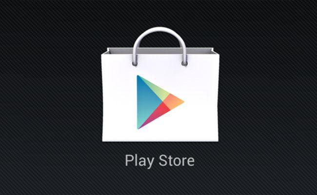 apk google play store