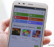 google-play_Tablette-chinoise.net_-fra