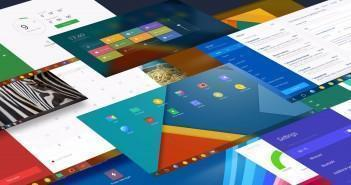 Jide-Android-Remix-OS-Ultra-surface-tablet