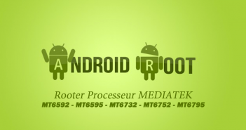 Root_MEDIATEK