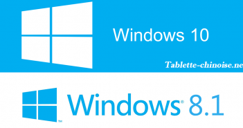 windows-10_8.1logo
