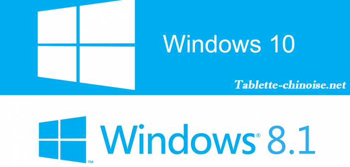 Bureau distance activer le multiple rdp windows 8 1 et - Activer le bureau a distance windows 7 ...