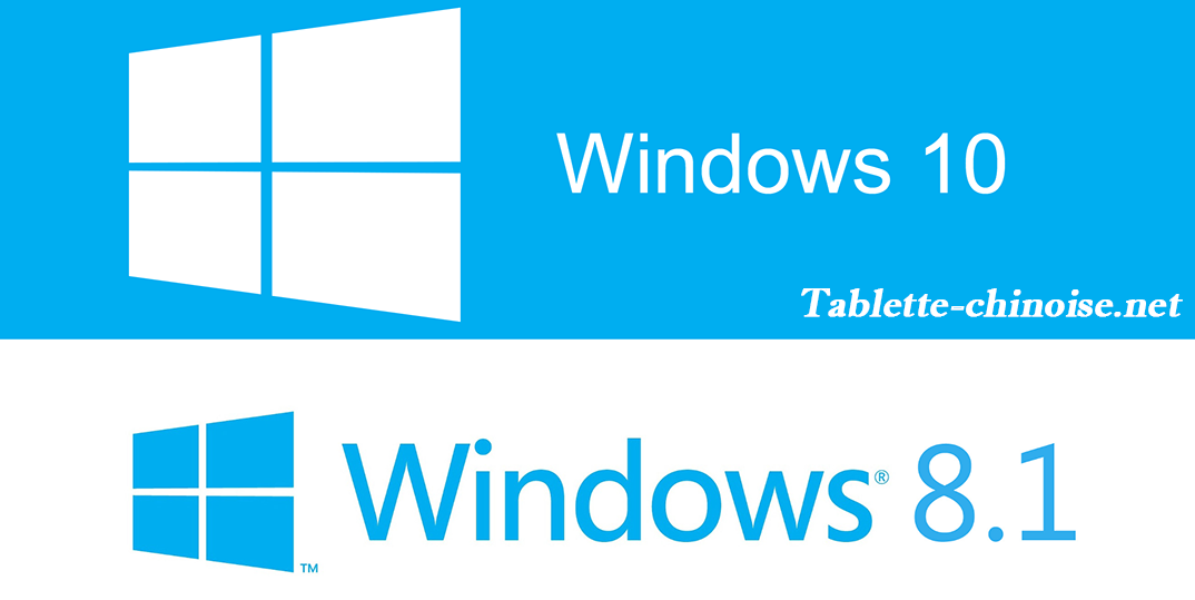 bureau distance activer le multiple rdp windows 8 1 et windows 10 tablette