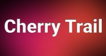 Cherry Trail Le point sur les tablettes sorties ou à venir