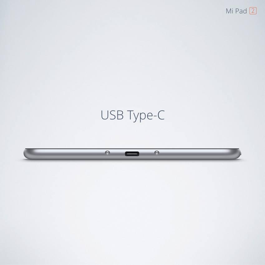 Xiaomi mi pad 2 android ou windows 10 pour cet ipad - Tablette 10 pouces moins de 200 ...