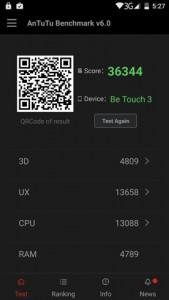 Ulefone_Be_Touch_3_CAPT_05