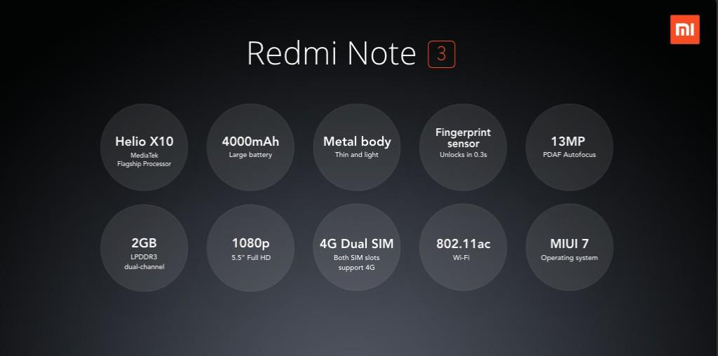redminote3-2