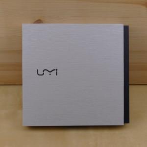 Umi_Iron_Pro_001
