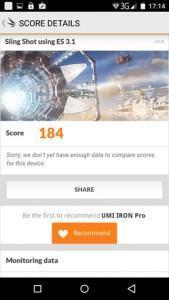 Umi_Iron_Pro_123