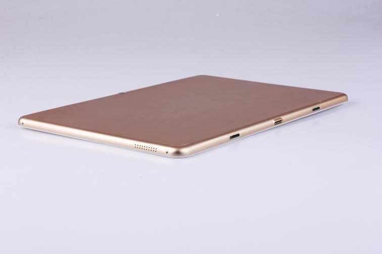 chuwi hi12 tablette tablette et smartphone de chine hong kong et asie. Black Bedroom Furniture Sets. Home Design Ideas