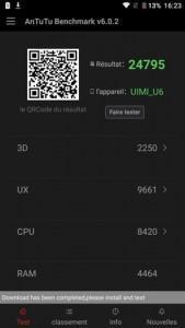 uimi_u6_017