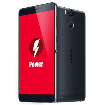 ulefone_power_gearbest