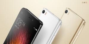 Xiaomi-Mi5_001