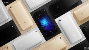 Xiaomi-Mi5_003