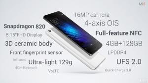 Xiaomi-Mi5_004
