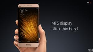 Xiaomi-Mi5_006