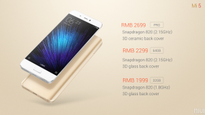 Xiaomi-Mi5_007