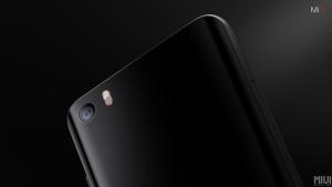 Xiaomi-Mi5_008