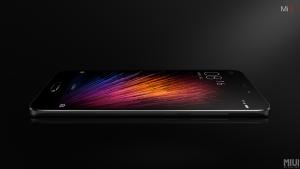 Xiaomi-Mi5_009