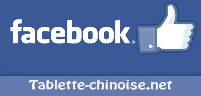Tablette-chinoise_Facebook.net