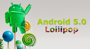 moto-g-finally-tastes-android-5-0-lollipop-via-cyanogenmod-12-unofficial-build