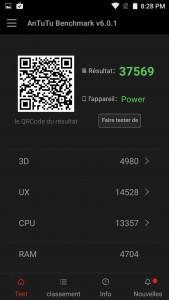 ulefone_power_021a