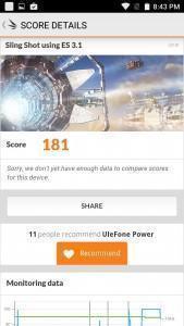 ulefone_power_025a